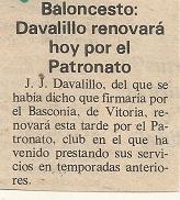 19810909 Deia
