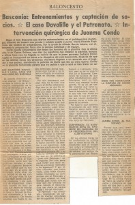 19810912 Correo Alava