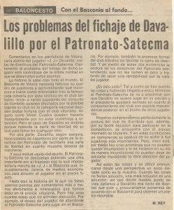 19810920 Correo