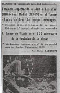 19810921 Hierro1
