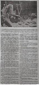 19810921 Hierro2