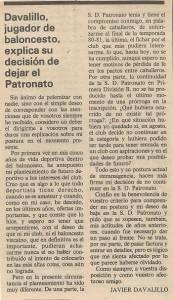 19810923 Deia