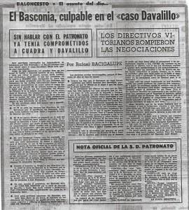 19810923 Hierro