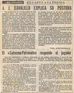 19810924 Gaceta