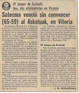 19810926 Gaceta