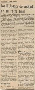 19810928 Hoja del Lunes