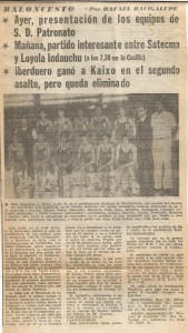 19810929 Hierro
