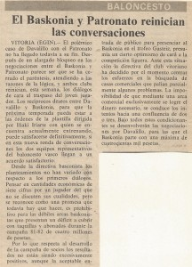 19810930 Egin (2)