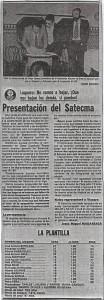 19810930 Gaceta