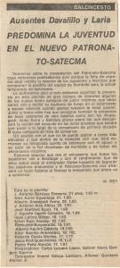19811001 Correo