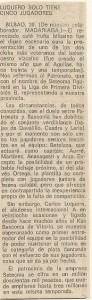 19811001 Marca