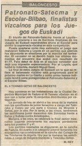 19811003 Correo