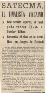 19811006 Hierro