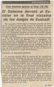 19811007 Correo