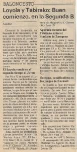 19811007 Deia