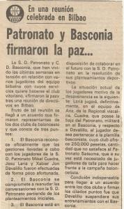 19811009 Gaceta