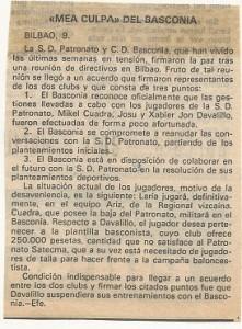 19811010 As