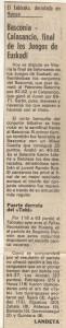 19811012 Hoja del Lunes