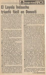19811013 Gaceta