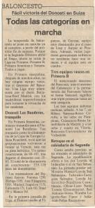 19811016 Deia