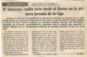 19811017 Correo