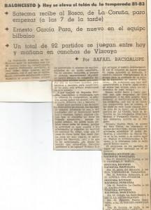 19811017 Hierro