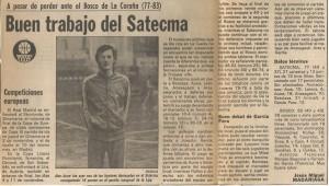 19811018 Gaceta