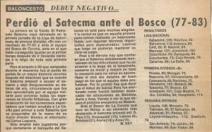 19811020 Correo