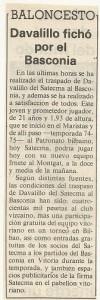 19811025 Deia