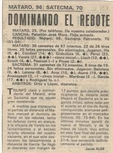 19811026 As