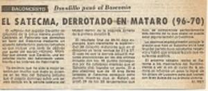 19811027 El Correo