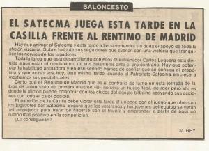 19811031 Correo