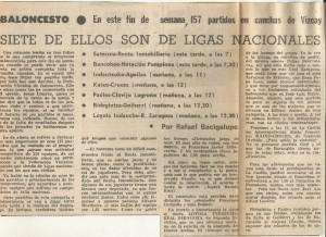 19811031 Hierro