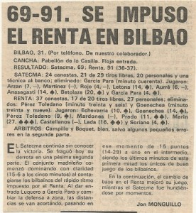19811101 As