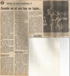 19811101 Gaceta