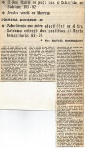19811102 Hierro