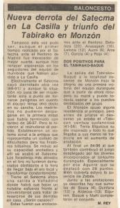 19811103 Correo