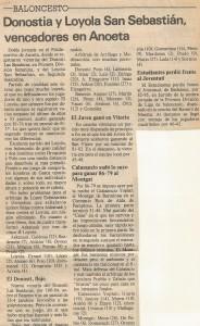 19811103 Deia0001
