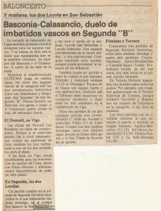 19811107 Deia
