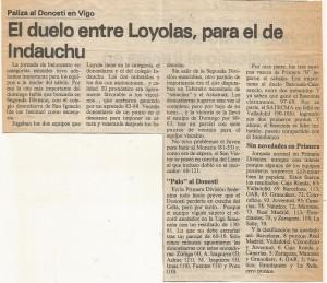 19811110 Deia