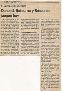 19811114 Deia