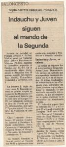 19811117 Deia