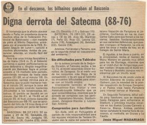 19811122 Gaceta