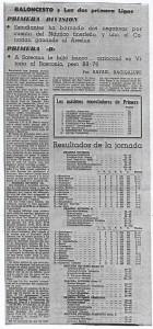 19811123 Hierro02