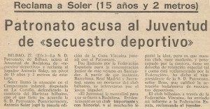 19811127 Marca