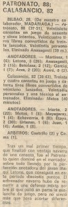 19811129 Marca