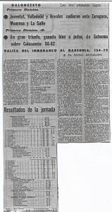 19811130 Hierro
