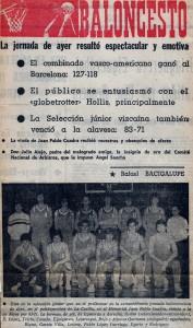 19811204 Hierro0001