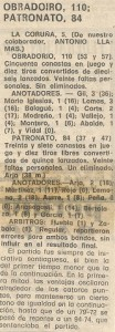 19811206 Marca