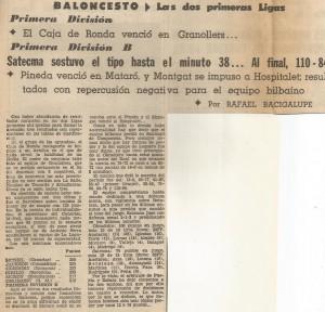 19811207 Hierro